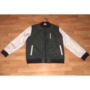 Men's Nike Sportswear Jacket Size 2XL